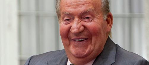 Francia emite un documental sobre el rey Juan Carlos que España ... - sputniknews.com
