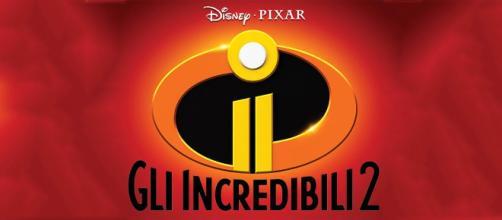 Gli Incredibili 2, teaser trailer e poster italiani - movietele.it