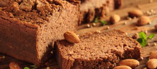 Gluten free bread - Image credit - CCO Public Domain | Pixabay