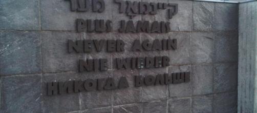 Il giorno della memoria per non dimenticare - inchiestasicilia.com