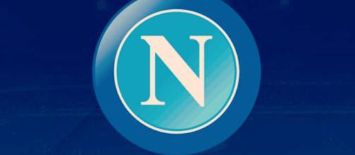 Il Napoli insegue un calciatore del Barcellona