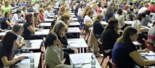 Inps concorso 2018 per 365 funzionari: cosa studiare per le prove ... - lavoroediritti.com