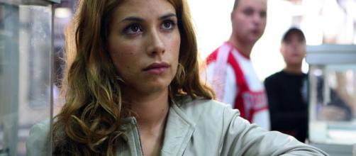 La regina di Palermo: terza puntata trama e repliche