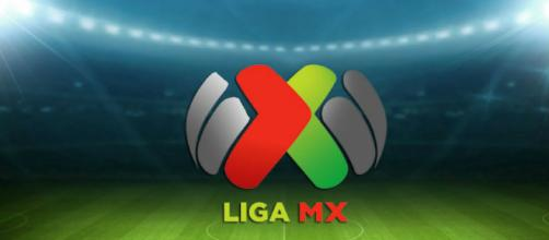Listas las fechas y horarios para los Octavos de la Copa MX ... - liderweb.mx
