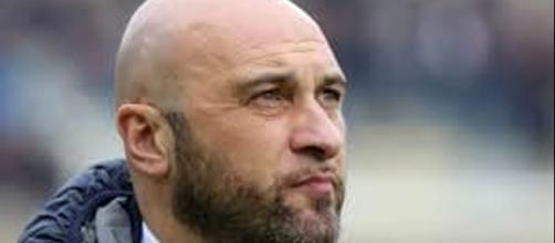 Luca Nember, nuovo Direttore Sportivo del Foggia Calcio