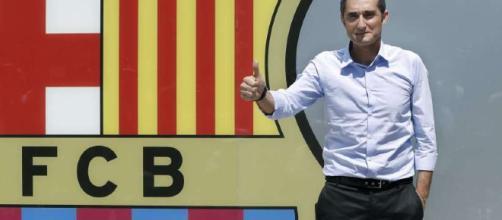 Mercato : Le FC Barcelone sur une jeune pépite de l'Ajax Amsterdam