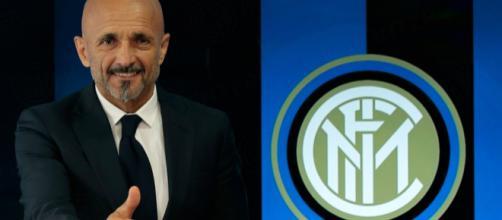 Suning fa un regalo a Spalletti? Il giocatore vuole andare all'Inter