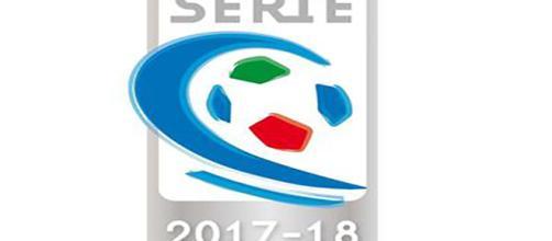 Serie C 2017-2018, una società cambia proprietario