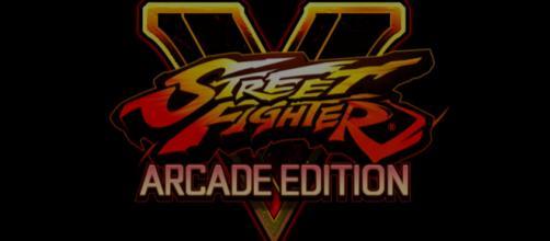 Street Fighter 5 Arcade Edition Sakura V-Triggers (Street Fighter/YouTube)