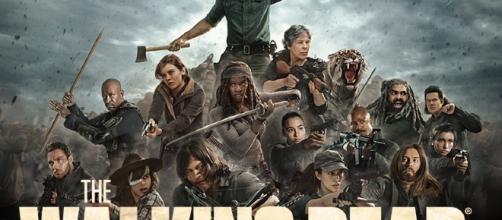 The Walking Dead ... - amc.com