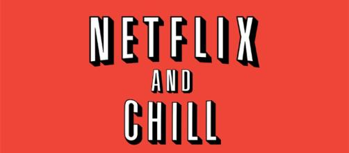 Which Movie Should You Netflix And Chill To? | Playbuzz - playbuzz.com