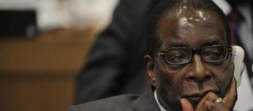 Zimbabwe: nuova era o nuova dittatura? | L' Intellettuale Dissidente - lintellettualedissidente.it