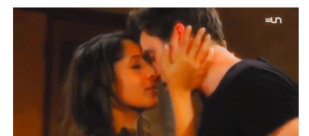 'The Young and the Restless' spoilers: Cane and Lily may reunite. (Image via Niki the man of soaps/Youtube0