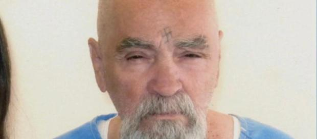 Charles Manson cost millions to keep in prison - CBS News - cbsnews.com