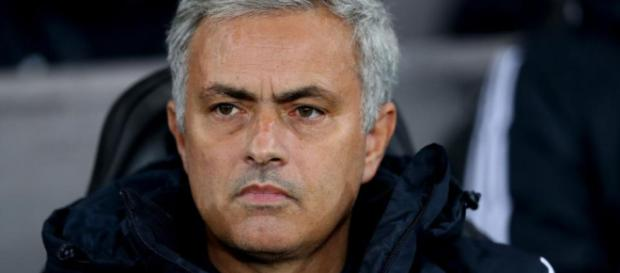 Chelsea vs. Manchester United: Five Things We Learned As Jose ... - newsweek.com