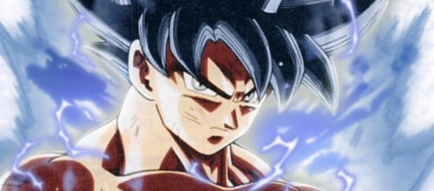 Esse artigo contém spoiler do episódio 116 do anime