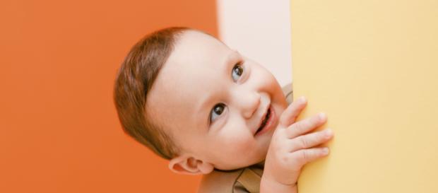 Existem no mercado várias marcas de protetores específicos para bebês e crianças