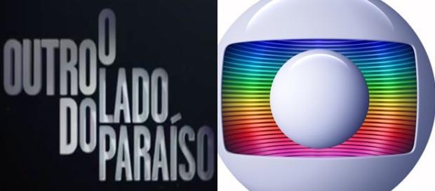Globo entra em desespero, após novela virar um grande fracasso