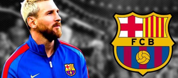 Las ofertas millonarias que tiene Messi ¡para decir adiós al Barça!