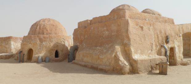 "Luke's journey after ""Return of the Jedi"" led to a major discovery [Image via Pixabay]"