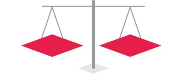 Maturité de la personne et loi sur le consentement sexuel...