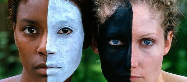 O preconceito e o racismo só serão curados pelo emponderamento da cidadania