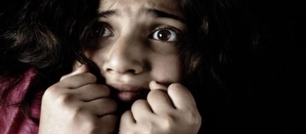 Sentir medo é algo natural em todos os seres humanos