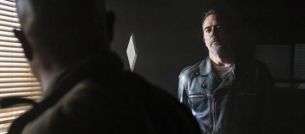 The Walking Dead season 8 episode 5 review: Is Gabriel infected? - cartermatt.com