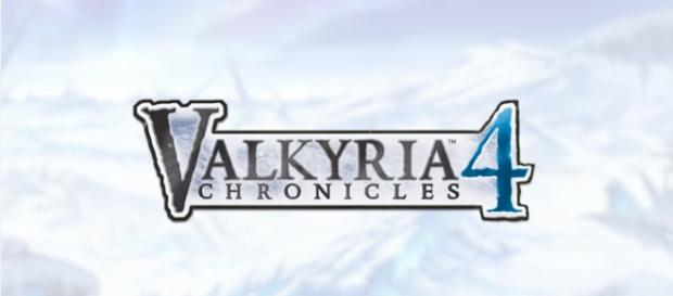 """Valkyria Chronicles 4"" will be available next year for Switch, PS4;[Image Credits: Valkyrie Project 11.20 Coming Soon/YouTube screencap]"