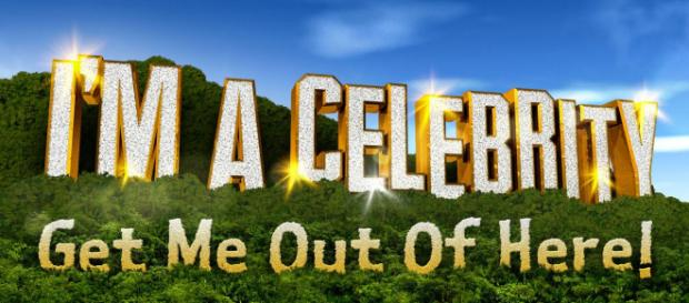 When does I'm a Celebrity Get Me Out of Here start again? 2017 air ... - mirror.co.uk