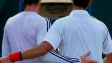Lleyton Hewitt: 'Do not write off Andy Murray and Novak Djokovic'