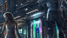 CD Projekt RED confirms 'Cyberpunk 2077' release free from microtransactions