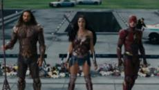3 Reasons Why 'Justice League' Flopped At The Box Office