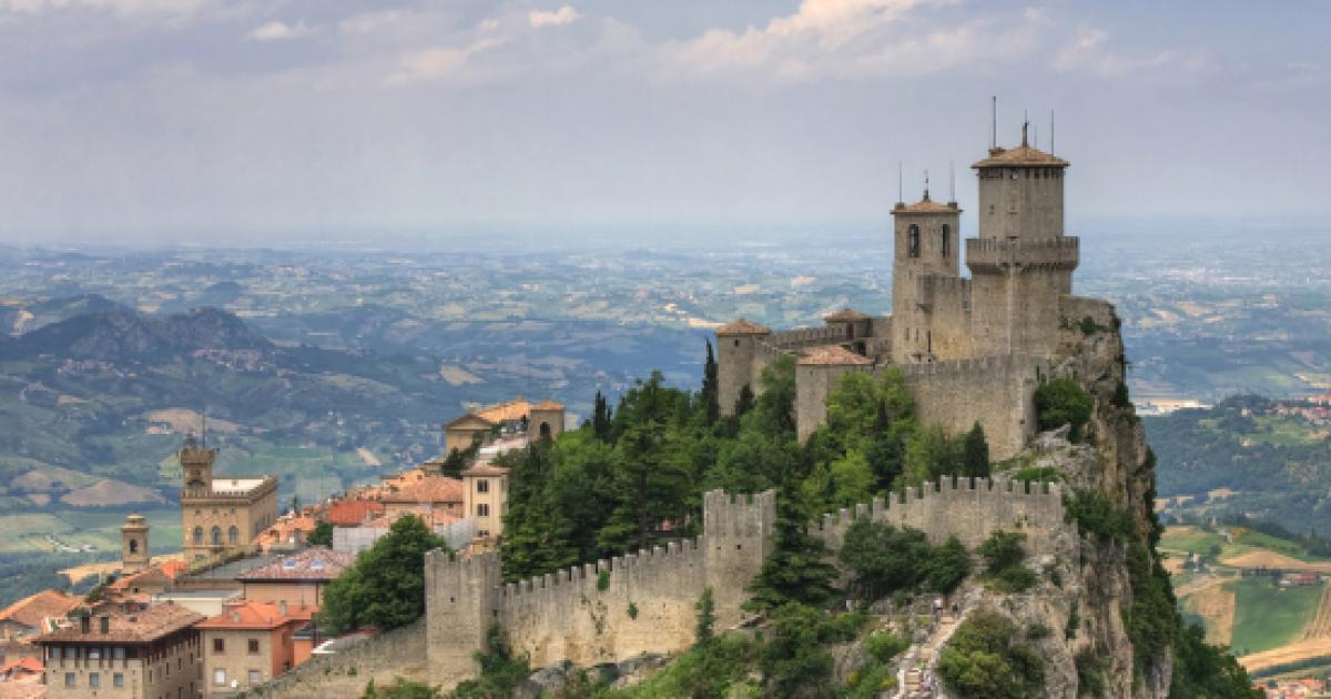 San Marino a rischio fallimento? Ecco cosa accade