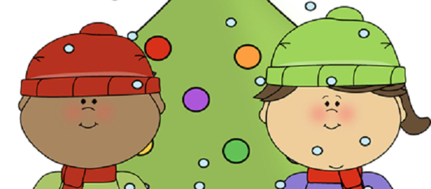 Christmas printables, Thanksgiving holiday worksheets, activities ...