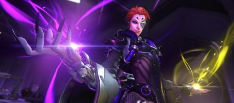 """Latest """"Overwatch"""" update brings many amazing changes. Image Credit: Blizzard Entertainment"""