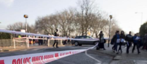 24 teenagers have been murdered on the streets of London this year.
