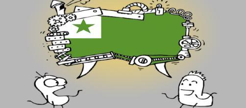 4 Ways To Enjoy Using Esperanto Online - esperanto learning ... - italki.com