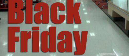 Black Friday - consumeraffairs.com, Public Domain