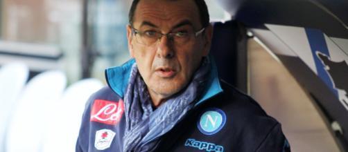 Calciomercato Napoli Tonelli Chievo Verona - repubblica.it