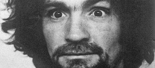 ¿Conoces la verdadera historia de Charles Manson?