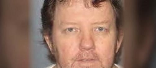 Convicted cop killer Bobby Wayne Stone. (Image from Wochit News/YouTube)