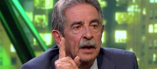 denunciará a Rajoy por incumplir su palabra - lavanguardia.com