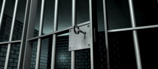 Detenuti in sciopero nel carcere di Thorberg, in Svizzera