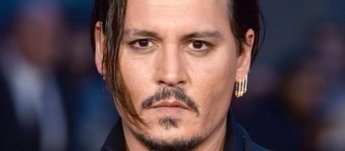 Esto pasa cuando la gente vota: Johnny Depp, el actor más valorado ... - elconfidencial.com