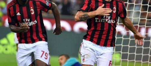 Europa League, Milan-Austria Vienna: probabili formazioni e dove vederla in tv