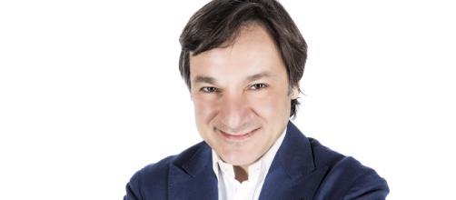 Fabio Caressa | Radio Deejay - deejay.it