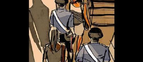 Firenze, udienza per lo stupro delle due ragazze Usa da parte dei carabinieri