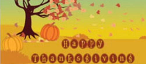 Free holiday crafts for Thanksgiving | Classroom Clipart free use