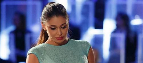 GF Vip gossip, Belen insultata su Instagram: la Rodriguez sbotta e risponde